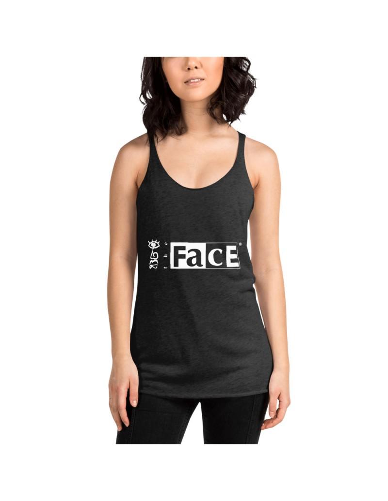 Camiseta deportiva para...